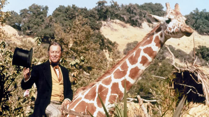 doctor_dolittle_1967
