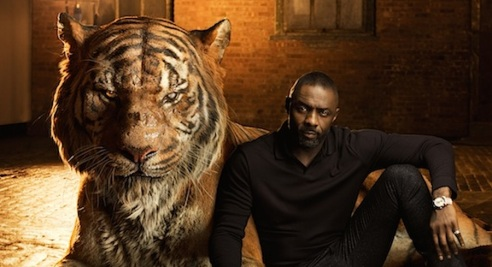 the-jungle-book-idris-elba-1
