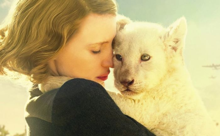 zookeepers-wife-poster-jessica-chastain