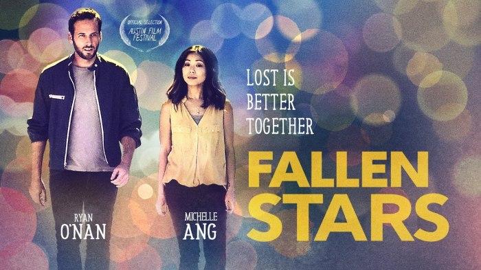 fallenstars
