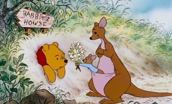 kanga-pooh