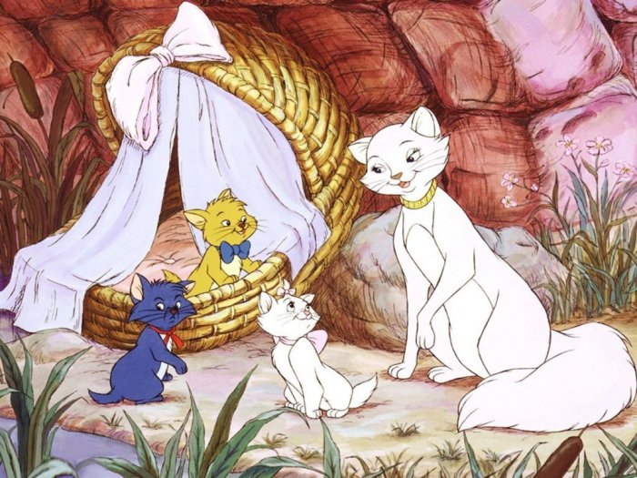 The-Aristocats-Wallpaper-the-aristocats-6248598-1024-768