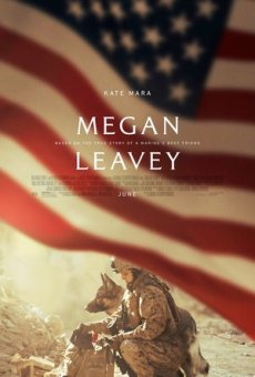 Megan-Leavey-2017