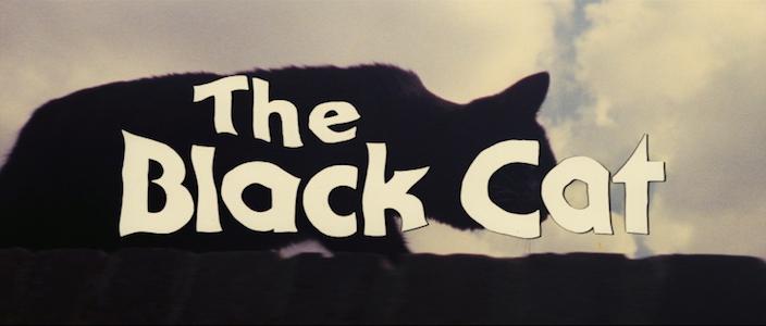 black-cat-fulci