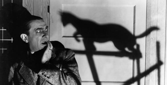Black-Cat-The_01