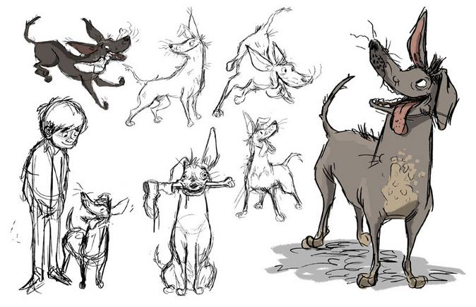 dante-sketches