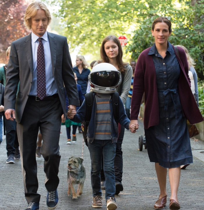 owen-wilson-jacob-tremblay-julia-roberts-wonder