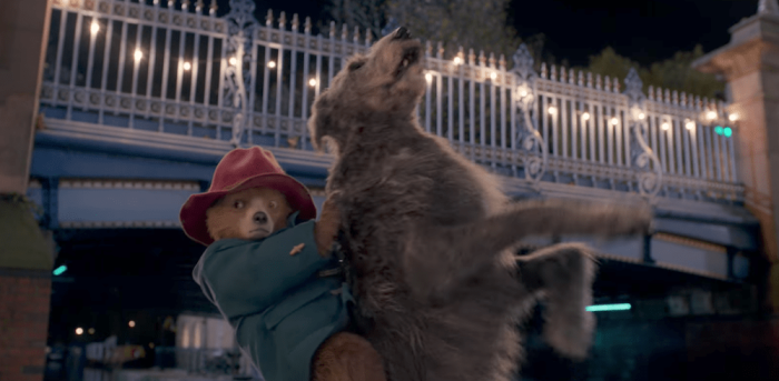 paddington-2-trailer-dog