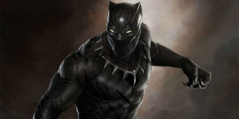 black-panther-post