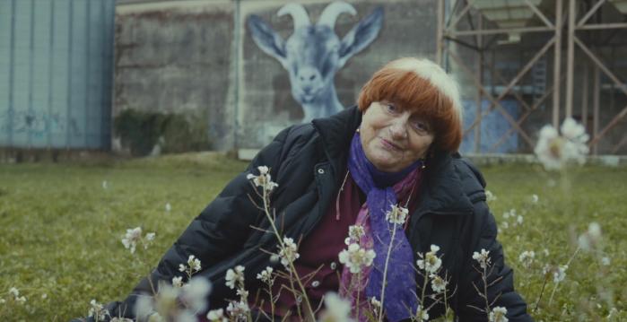 varda-goat-mural