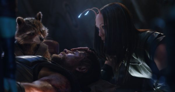 Infinity-War-Thor-Mantis-Rocket-600x316