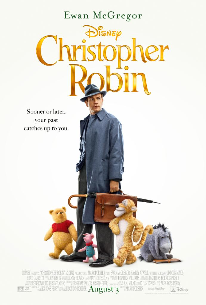 chris-robin-poster