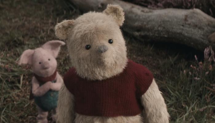 christopher-robin-pooh-piglet