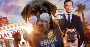 Show-Dogs-Movie