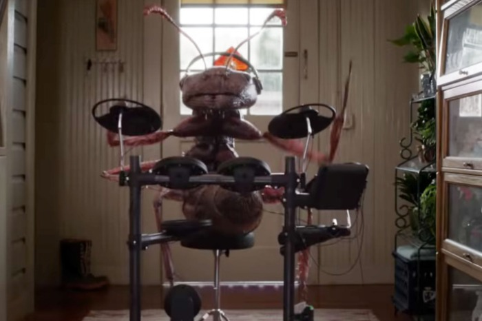 ant-drums-antman