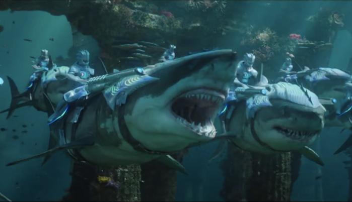 aquaman-sharks
