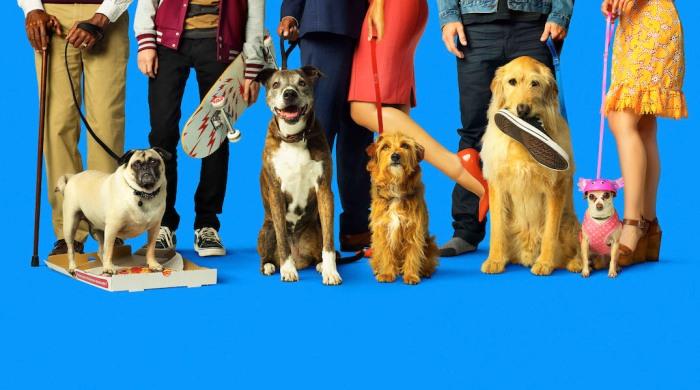 dog-days-poster