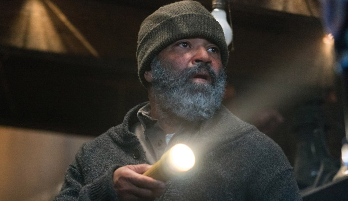 hold-the-dark-jeffrey-wright1