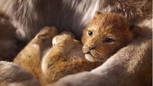 lionking2019