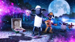shaunsheep-farmageddon