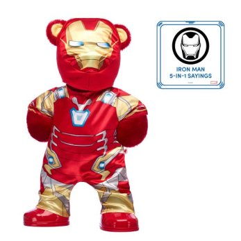 ironman-build-abear