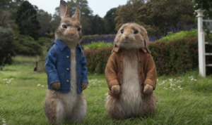 This image has an empty alt attribute; its file name is peter-rabbit2.png